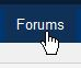 Use the Forums link to go to the Forums area