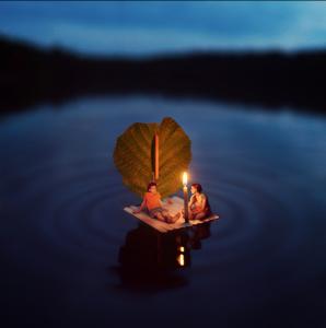 """""""Summer Tales"""" by Fiddle Oak"""